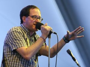 Holdsteady4