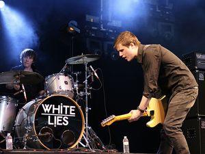 Whitelies5
