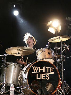 Whitelies6