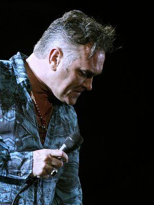 Morrissey7