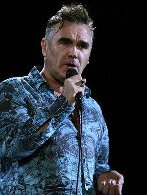 Morrissey4
