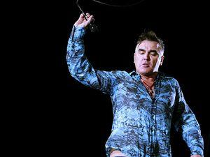 Morrissey8