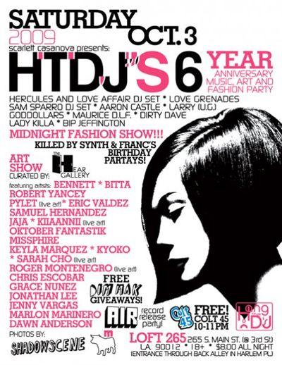 HTDJs01