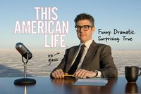 This_american_life_promo