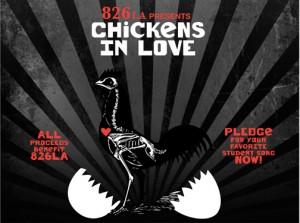 ChickInSplashPageFORWEB-300x223