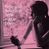 Belle_and_sebastian_write_about_love-300x300