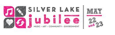 New-banner-logo