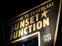 SunsetJunction