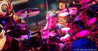 3) Rush (c) Tony Molina photo 2011 copy
