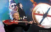 10) Rush (c) Tony Molina photo 2011 copy