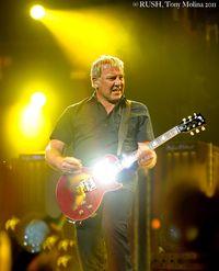 24) Rush (c) Tony Molina Photo 2011 copy