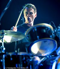 7) Soundgarden (c) Tony Molina photo 2011