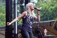Ellie_Goulding_MG_7175