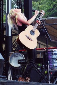 Ellie_Goulding_MG_7216