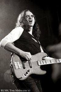 12) Rush (c) Tony Molina Photo 2011 copy