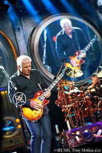 14) RUSH (c) Tony Molina photo 2011 copy