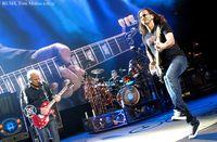 21) Rush (c) Tony Molina Photo 2011 copy