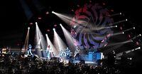 1) Soundgarden (c) Tony Molina Photo 2011