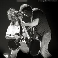 16) Soundgarden (c) Tony Molina Photo 2011