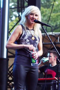 Ellie_Goulding_MG_7311