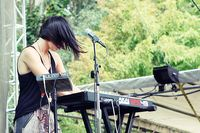 Phantogram_MG_6605