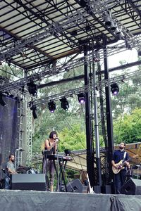 Phantogram_MG_6718