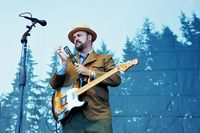 The_Decemberists_MG_0117