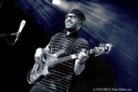 18) Incubus (c) Tony Molina photo 2011