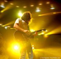 3) Soundgarden (c) Tony Molina Photo 2011 copy