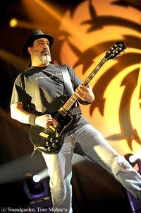 4) Soundgarden (c) Tony Molina photo 2011