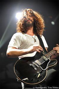18) Soundgarden (c) Tony Molina 2011