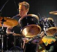 23) Soundgaren (c) Tony Molina photo 2011