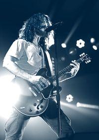27) Soundgarden (c) Tony Molina Photo 2011