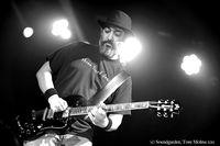 28) Soundgarden (c) Tony Molina Photo