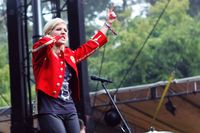 Ellie_Goulding_MG_7131