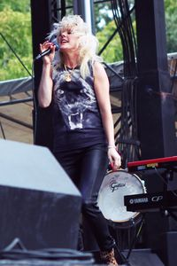 Ellie_Goulding_MG_7184
