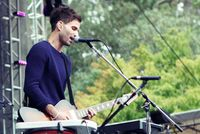 Foster_The_People_MG_6791