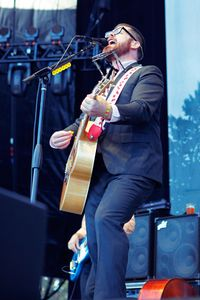 The_Decemberists_MG_0219