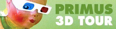 Primus 3D Tour
