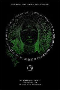 Civ_riff_poster