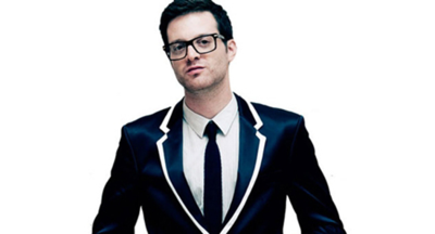 Mayer Hawthorne Hollywood Palladium