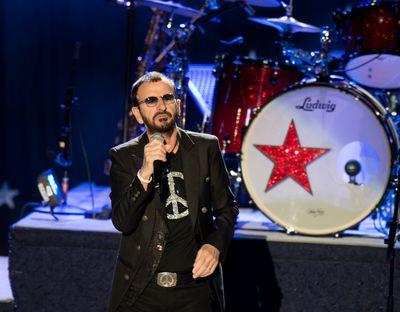 RingoStarr-004
