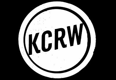 KCRW 2014