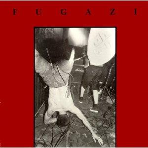 Fugazi 13 Songs