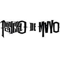 Psycho De Mayo 2015 The Observatory Psycho Realm Delinquent Habits Evidence Santa Ana