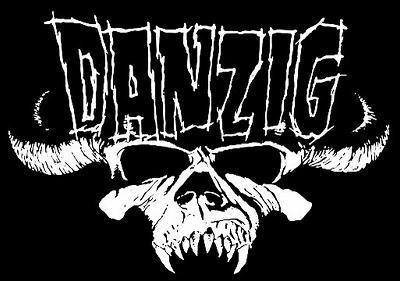 Danzig Fox Pomona 2015