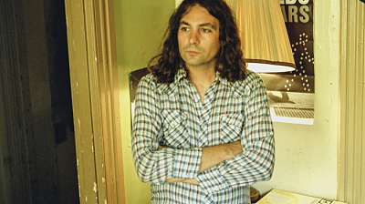 The War On Drugs 2015 The Greek Theatre Los Angeles