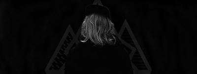 Cashmere Cat 2015 Santa Ana The Observatory