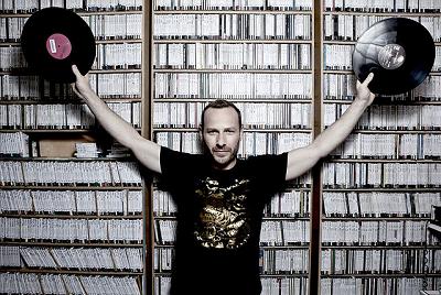 Jason Bentley 2015 KCRW Sound Nightclub