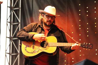 Wilco (1)